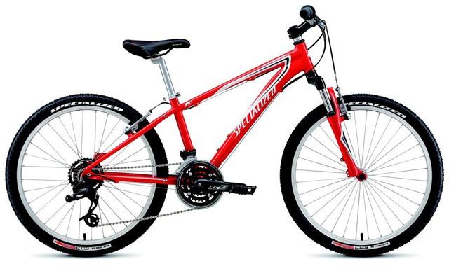 "9yo on 26"" Spec Era Comp (or, ""I think I'm secretly jealous of my kid's bike"")-hotrock.jpg"