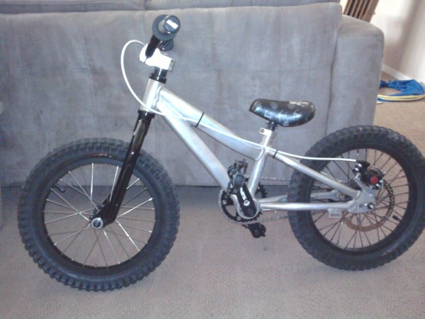 "watch out for handlebars/grips being too tall on 12""/14""/16"" bikes-hotrock-prototype-7rs.jpg"