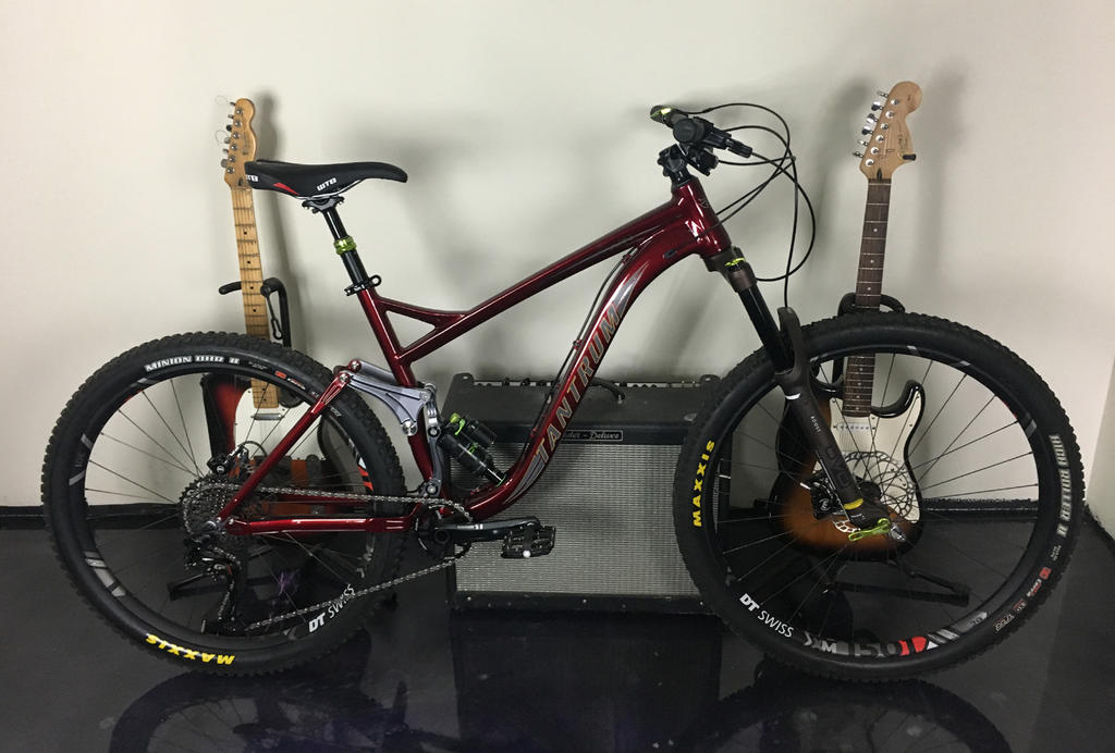 New innovative suspension from Tantrum Cycles. Any thoughts...-hotrod-deluxe-1.jpg