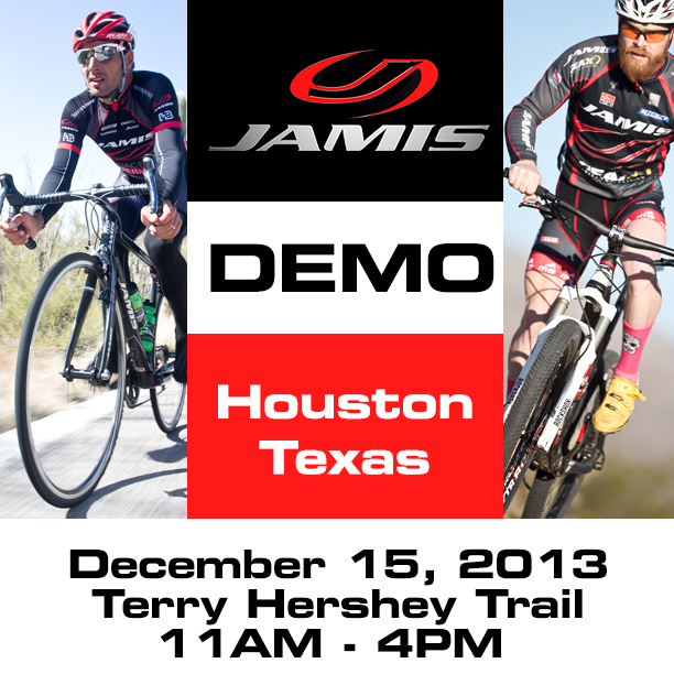 JAMIS Bikes 650B Demos-houstontxdemoshare.jpg