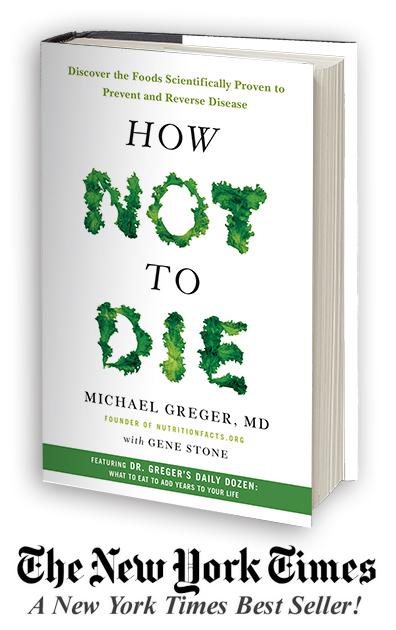 Vegetarian / Vegan / Raw recipes & chat-how-not-die.jpg