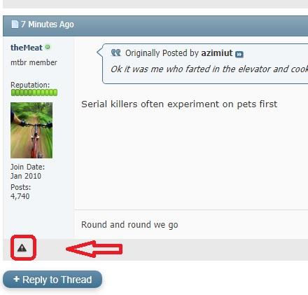 Name:  How to get rid of Ozfart.jpg Views: 91 Size:  40.8 KB