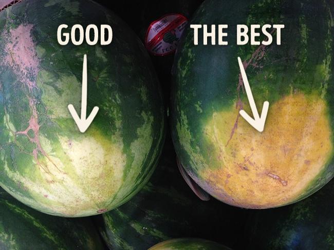 Vegetarian and Vegan Passion-how-pick-watermelon-001.jpg