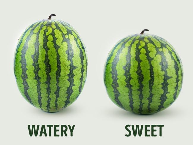 Vegetarian and Vegan Passion-how-pick-watermelon-003.jpg