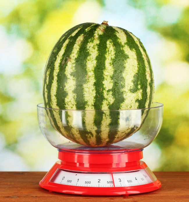 Vegetarian and Vegan Passion-how-pick-watermelon-004.jpg