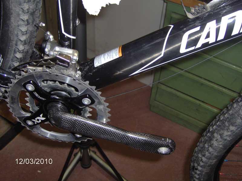 30/40T 2X9 direct mount FD on Cannondale Flash 29'er?-hpim0310.jpg