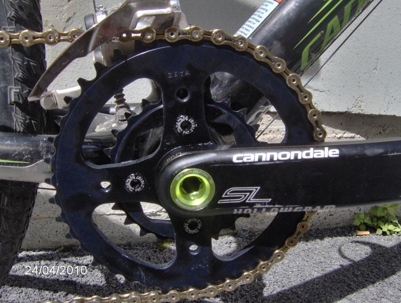 new rings for Cannondale Hollwgram-hpim0537.jpg