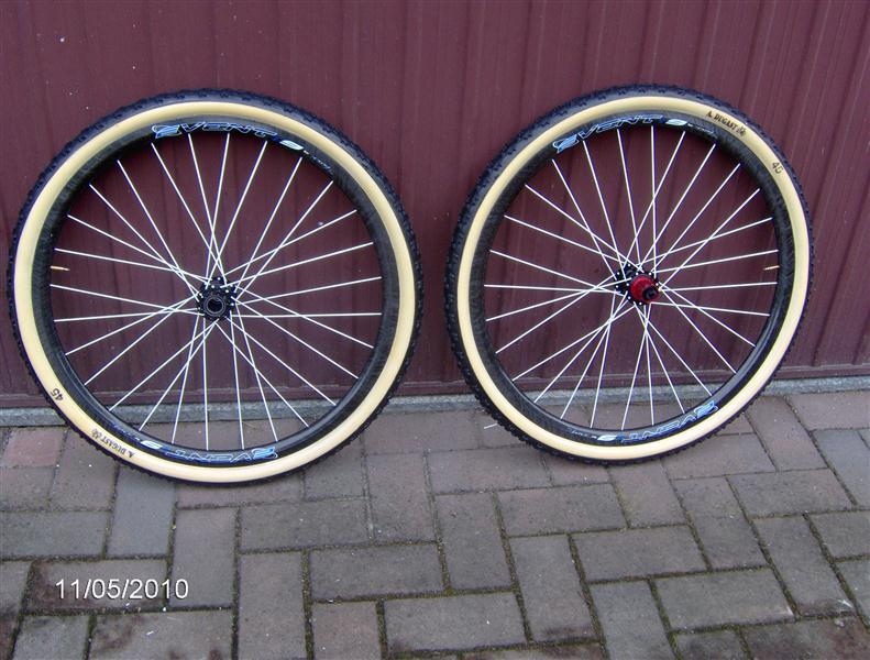 Tubular MTB wheels?-hpim0616.jpg