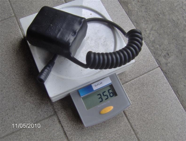 Amoeba received-hpim0624.jpg