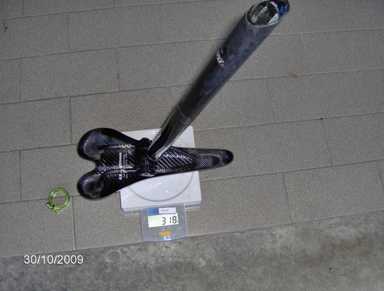 S.A.V.E Seatpost-hpim0683.jpg
