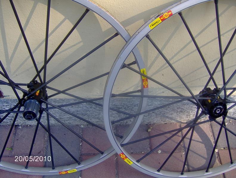 Tubular MTB wheels?-hpim0711.jpg
