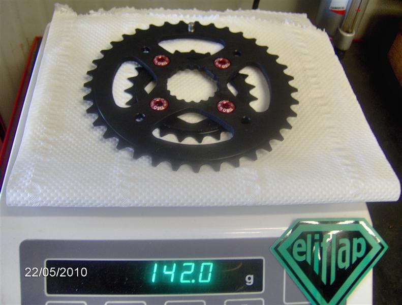 Carbonified Hollowgram spindle...-hpim0721.jpg