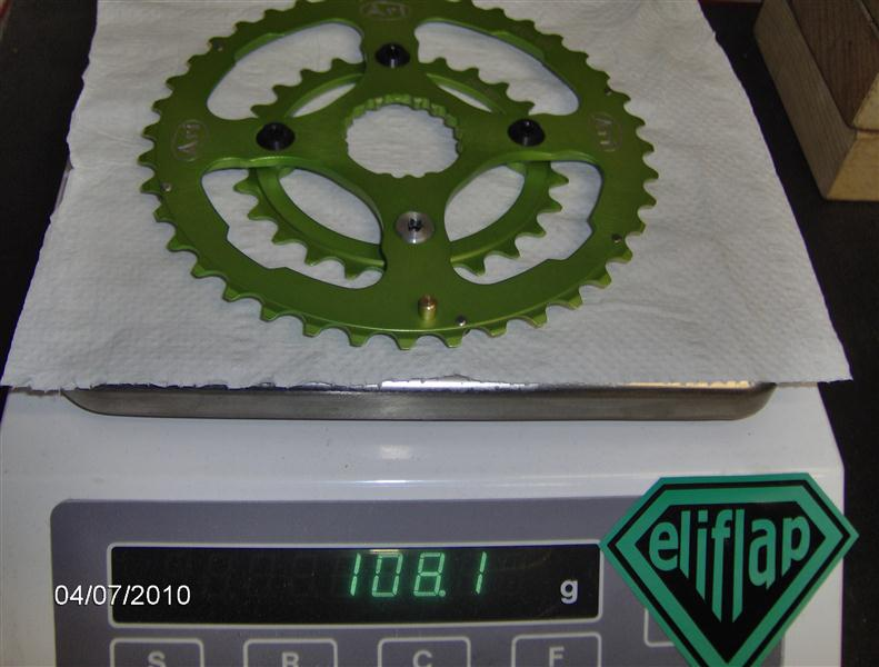 What Si Crank Spiders are available?-hpim0839.jpg