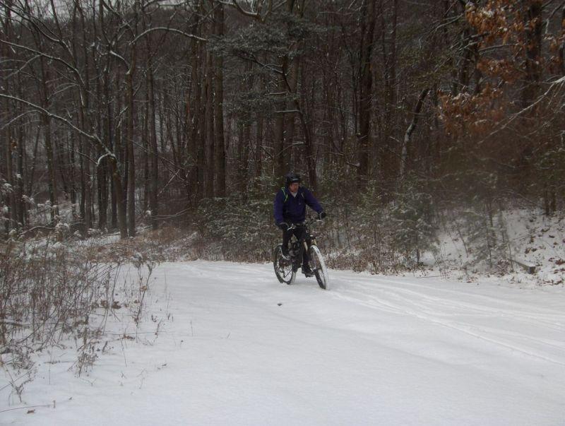 Last Ride of 2009-hpim0948.jpg