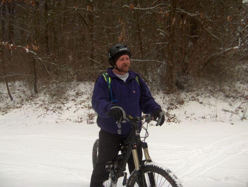 Last Ride of 2009-hpim0954.jpg