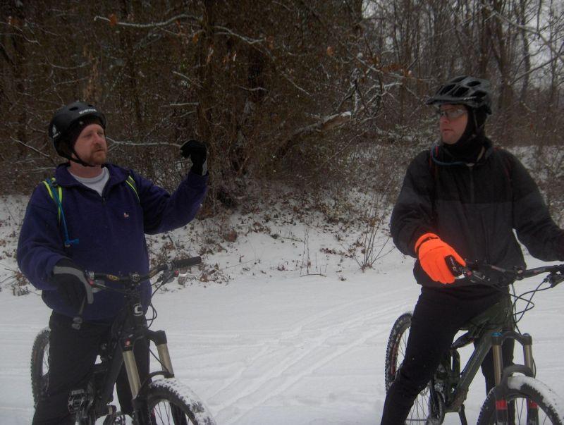 Last Ride of 2009-hpim0956.jpg