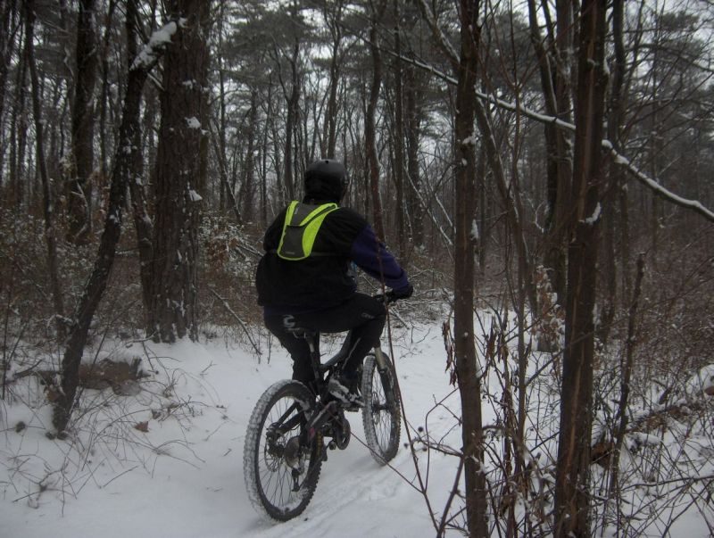 Last Ride of 2009-hpim0968.jpg