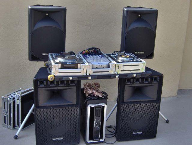 Show us your DJ system-hpim0978.jpg