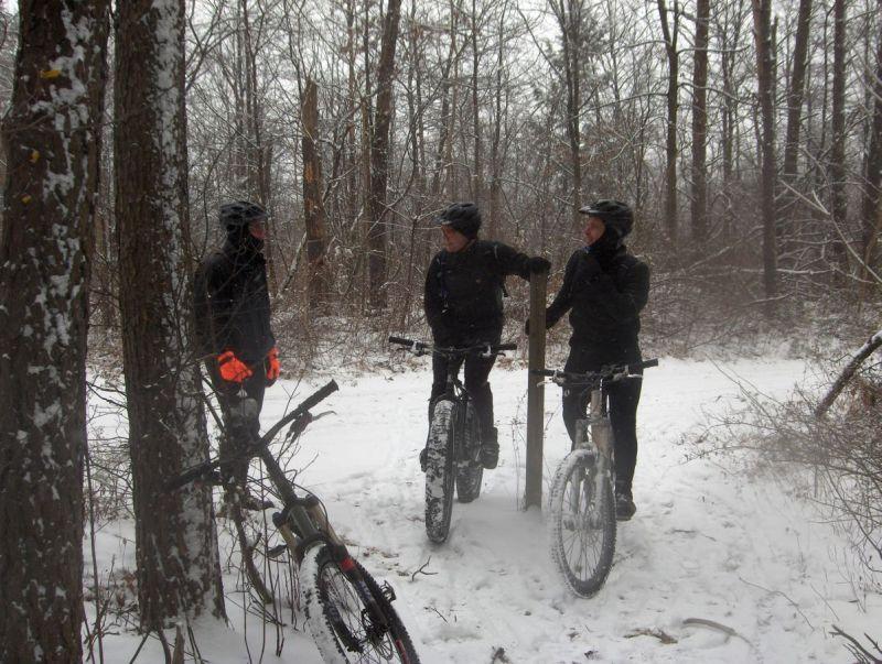 Last Ride of 2009-hpim0994.jpg