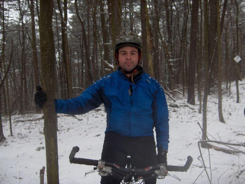 Last Ride of 2009-hpim0996.jpg
