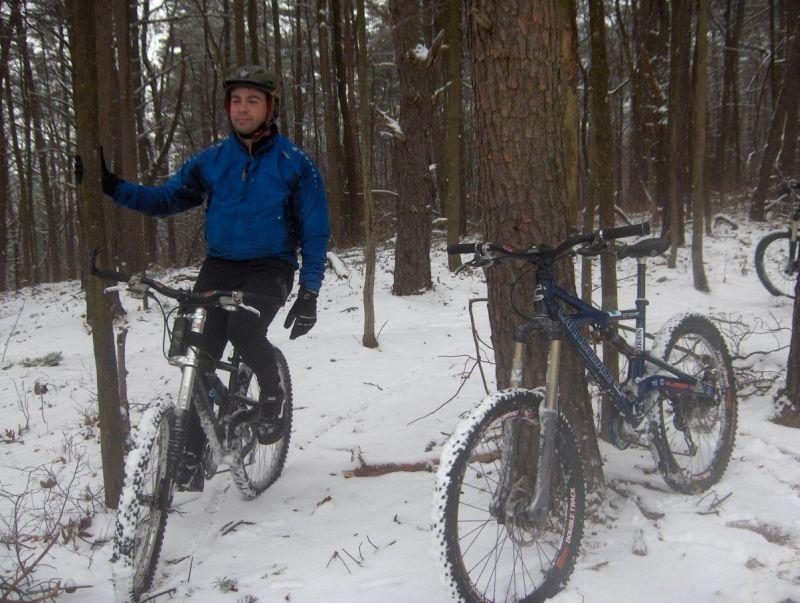 Last Ride of 2009-hpim1011.jpg