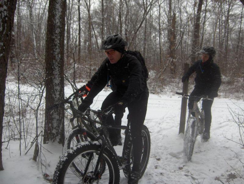 Last Ride of 2009-hpim1014.jpg