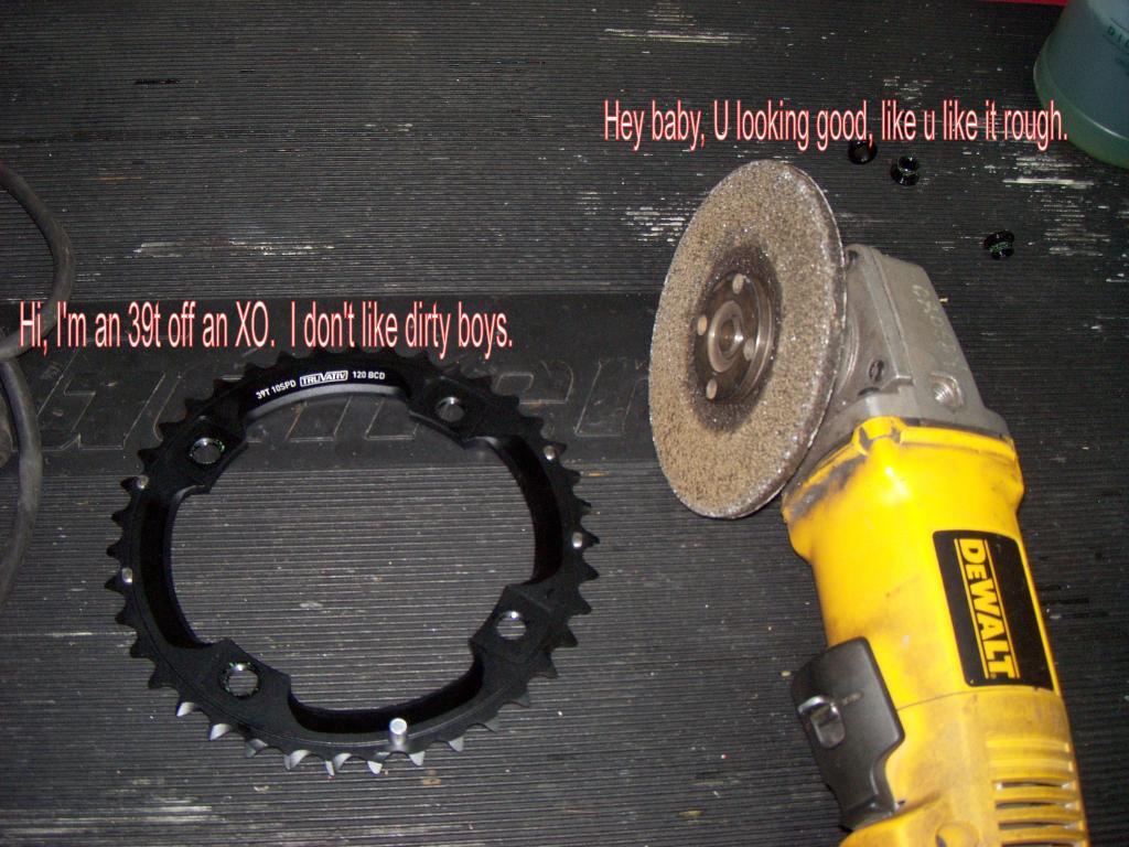 Homebrewed Components-hpim1017.jpg