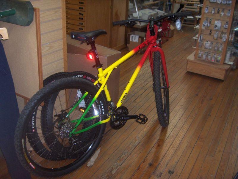 Test Ride-hpim1064.jpg