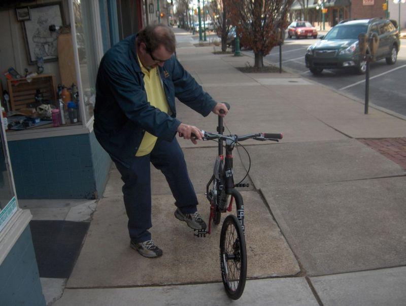 Test Ride-hpim1070.jpg
