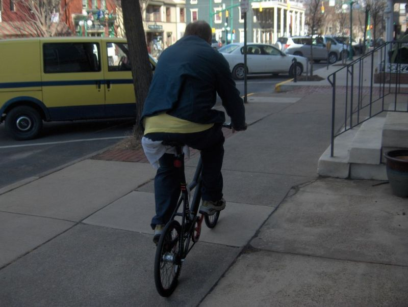 Test Ride-hpim1071.jpg