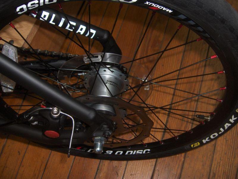 Test Ride-hpim1074.jpg