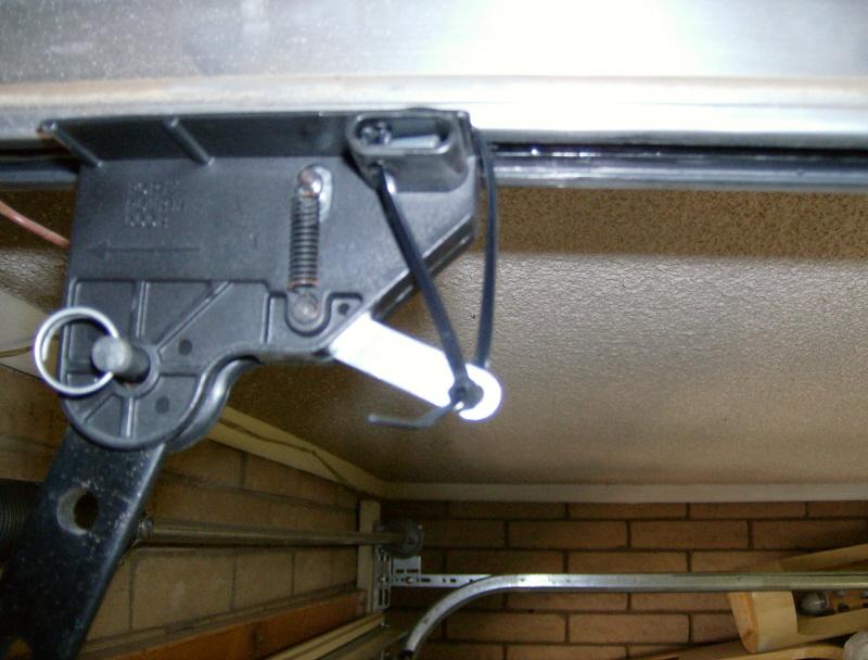 Garage security tip!-hpim1229.jpg