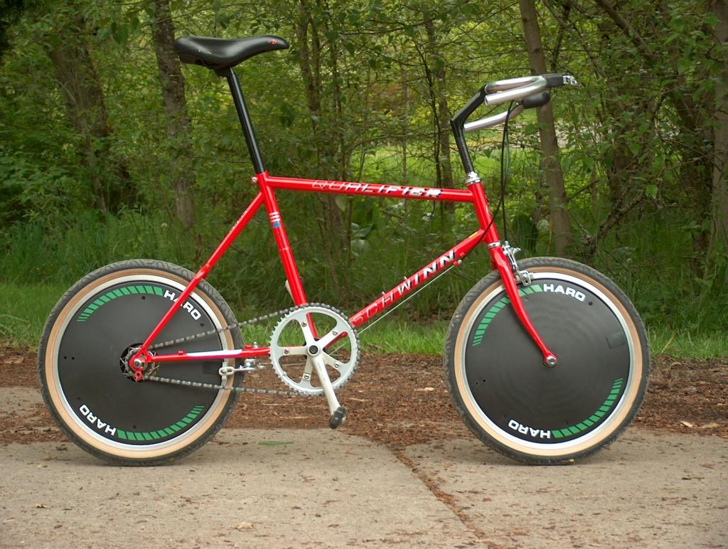 bikes with 20 inch wheels-hpim1345.jpg