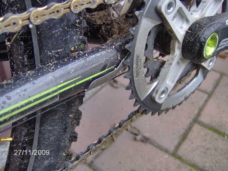 2011 Scalpel w/ Hollowgram Cranks and XX Chainrings-hpim1506.jpg