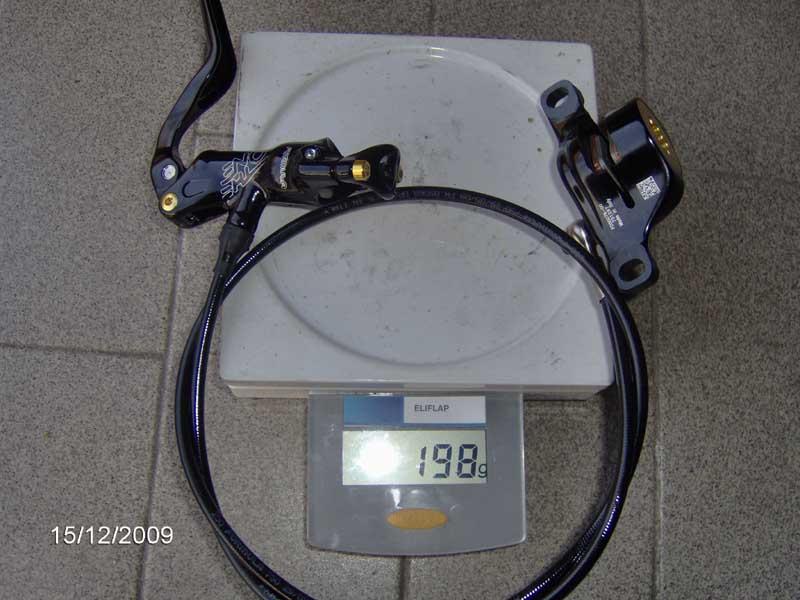 Avid XX Brakes-hpim1651.jpg.jpeg