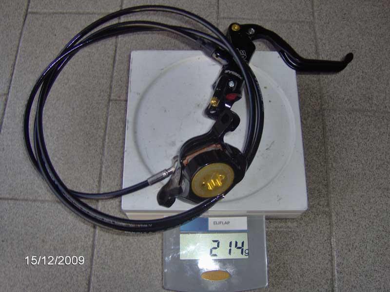 Avid XX Brakes-hpim1652.jpg.jpeg