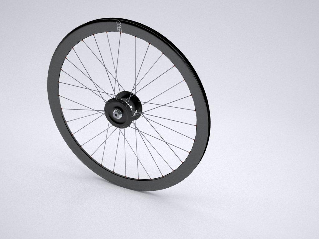 3D bicycle and frame design-hplus-chub2.jpg