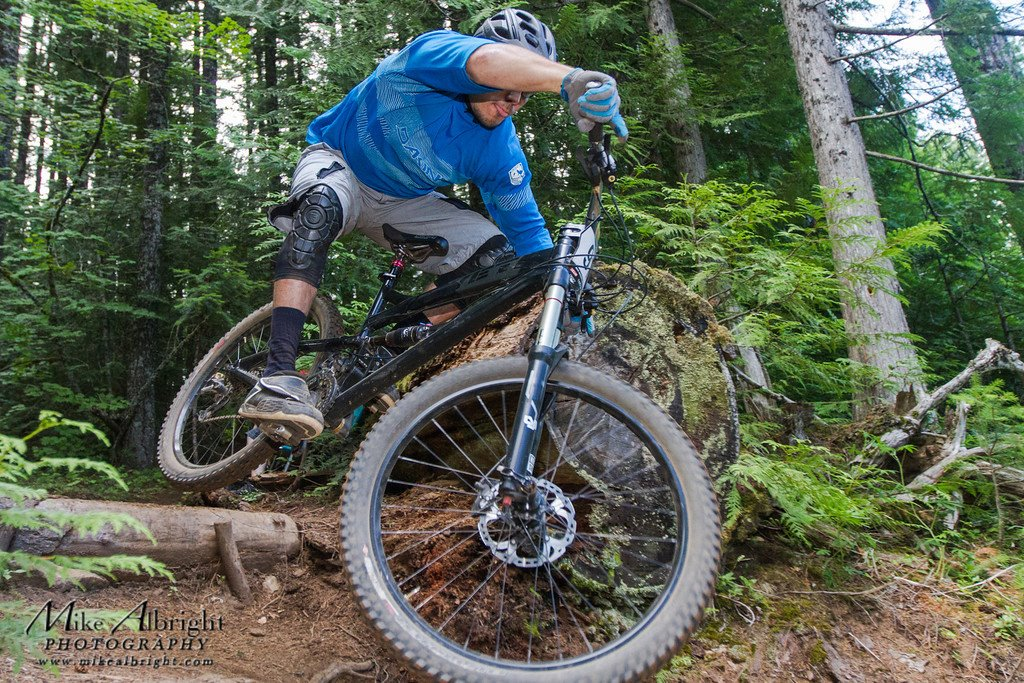 YETI Shreddy pics thread-hr-enduro-2012.jpg