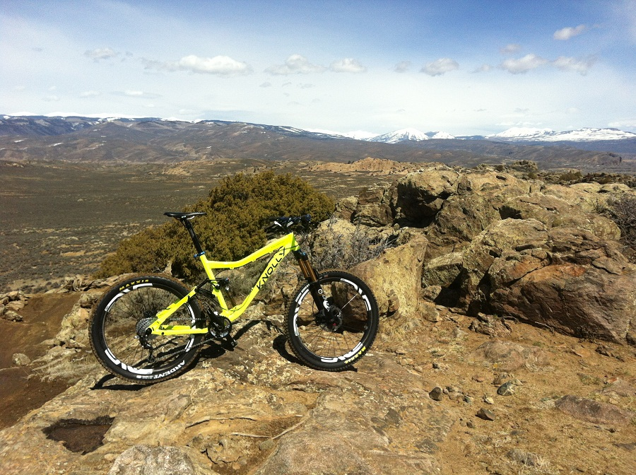 2012 Knolly Endorphin: Pictures, Builds, Information-hr1.jpg