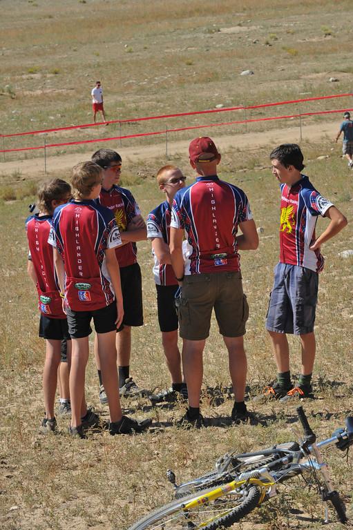 Team uniform vendors-hr2.jpg