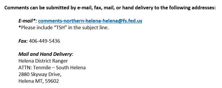 Helena action alert-hrd_tsh_comment.jpg