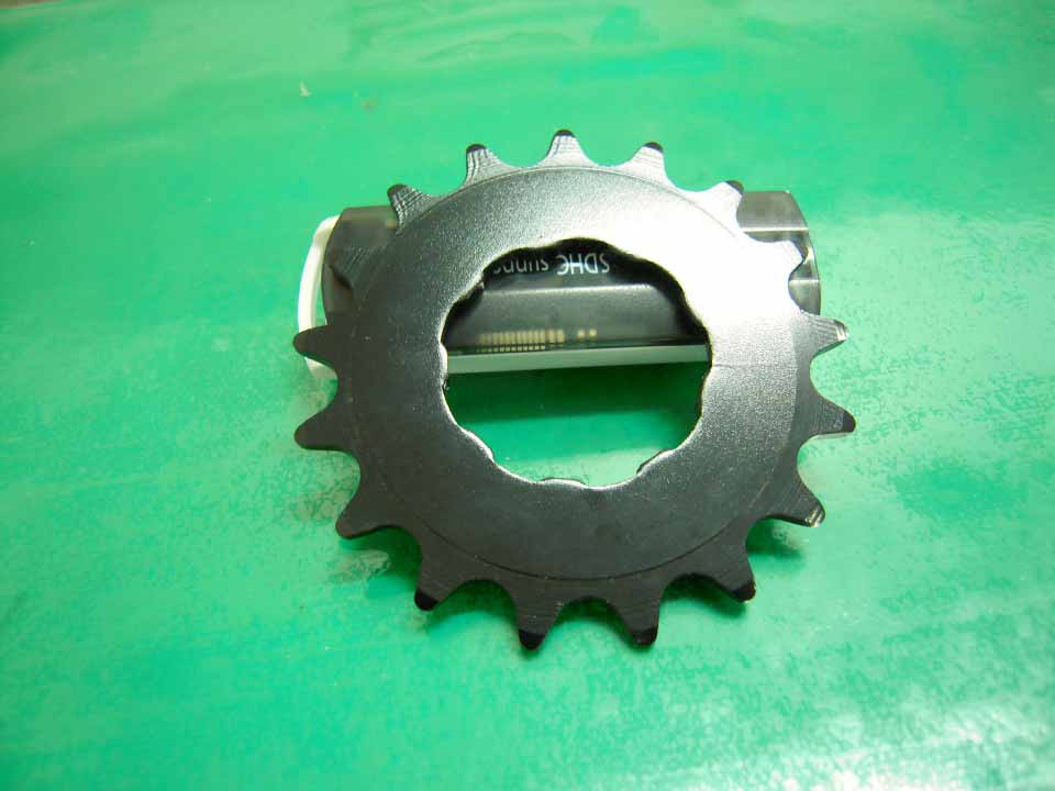 your favorite rear cog?-hs-02.jpg