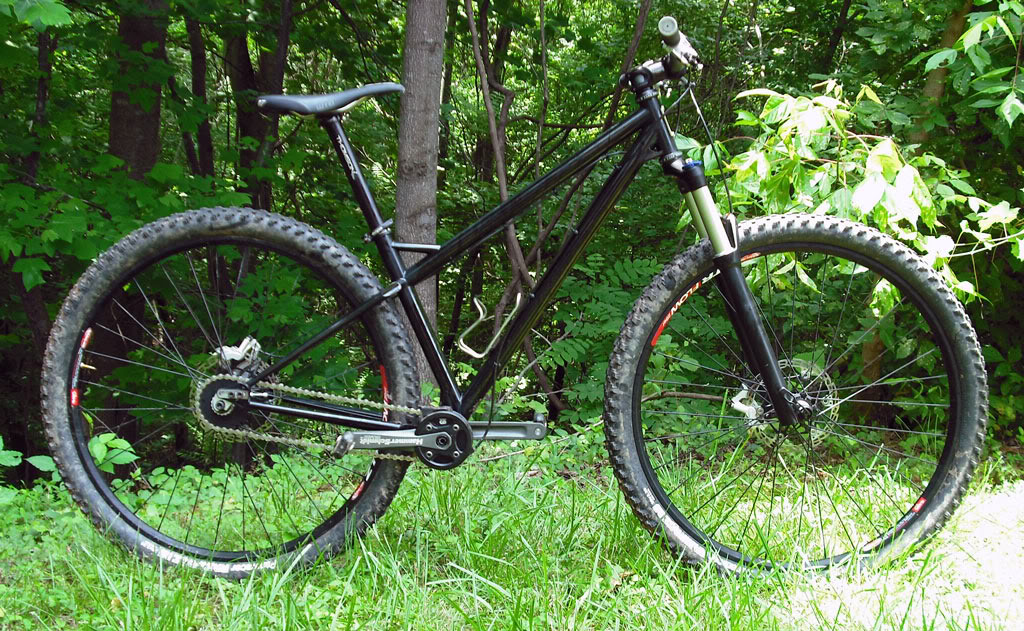 Interview with my Lynskey Ti 29er AM , aka, FoSkey-hs-routing-2.jpg