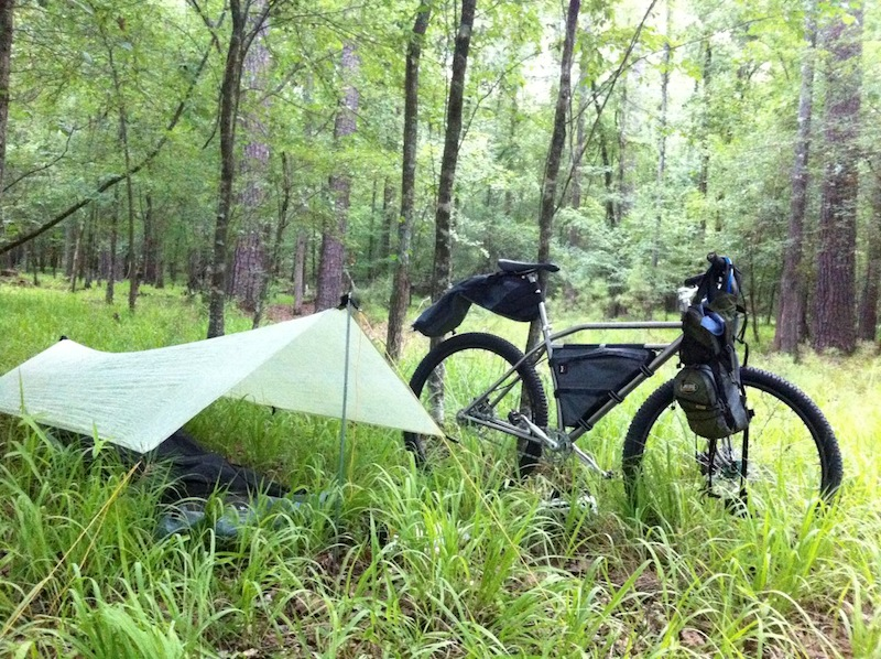 Welcome to the Bikepacking Forum - roll call-hsh.jpg