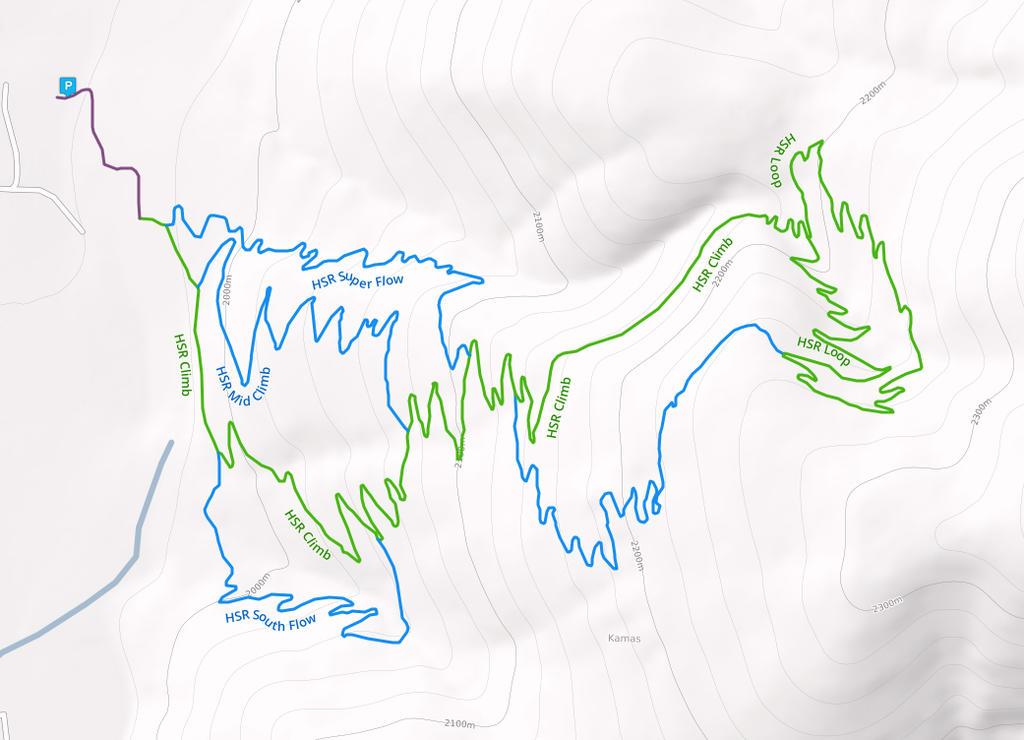 Kamas High Star Ranch trails-hsrmap.jpg