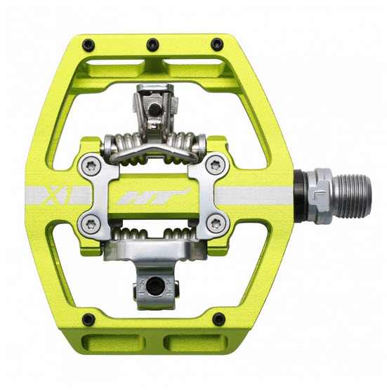 Pedals, with clip, aaaaand, must be green!!!-ht-components-pedal-x1.jpg