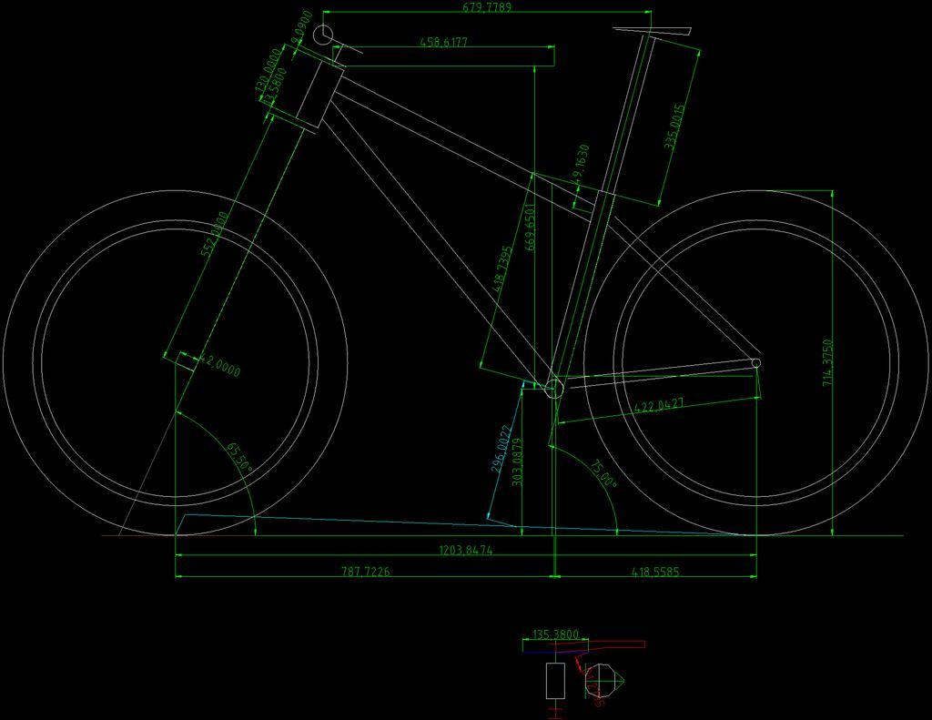First frame design critique - 160mm 27.5 hard tail-ht01-1.jpg