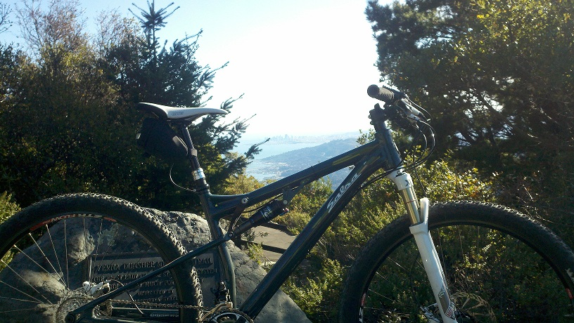 Round up time! Post pics of your Horsethief-ht_mt_tam_12-11_reduced.jpg