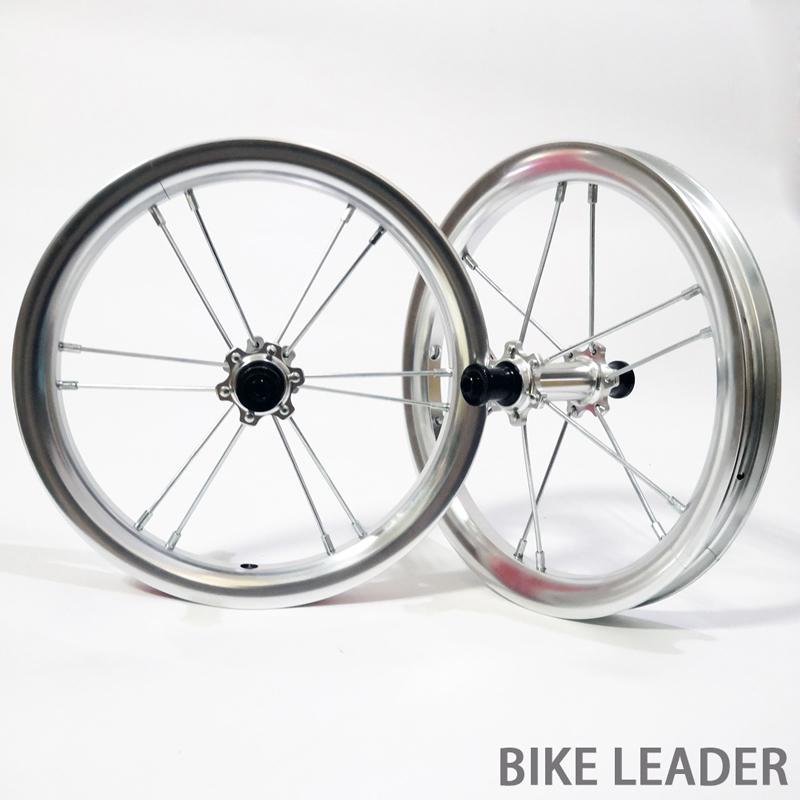 Vitus Nippy Balance Bike-htb1bgezaizxk1rjy1zkq6yhrvxav.jpg