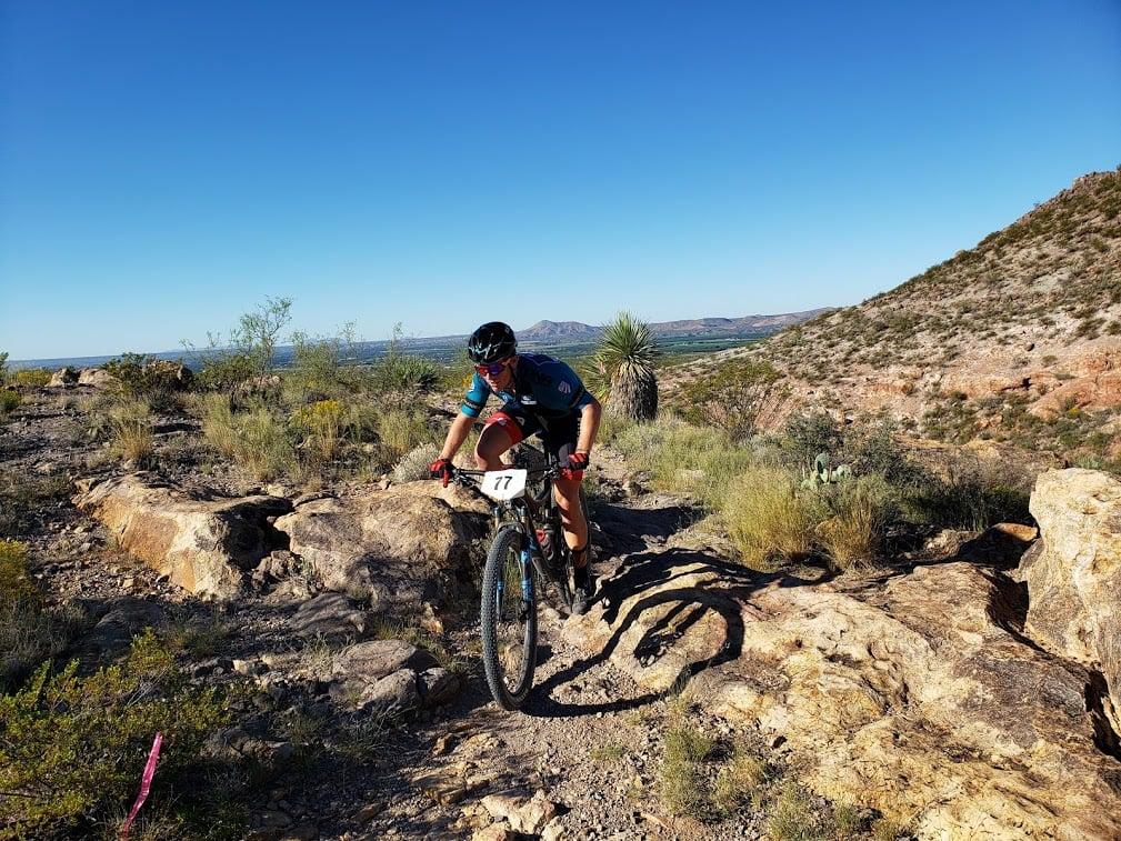 Las Cruces riding?-hth.jpg